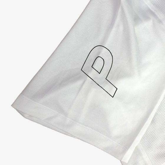 NFP-SB_Club-Square_SLeeve_White
